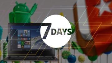 7-days-wunder