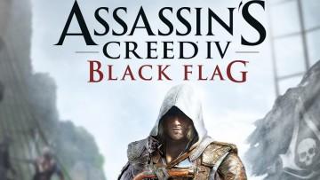 ac_4_black_flag-normal