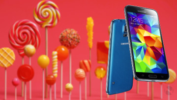 android-5.0-lollipop-galaxy-s5