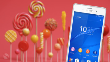 android-5.0-lollipop-xperia-z3