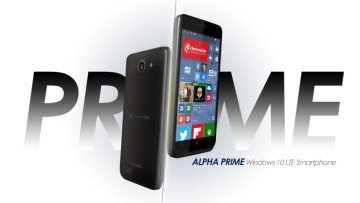 cherry-mobile-alpha-prime-gadgetpilipinas