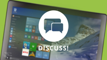 discuss-windows-10-pc