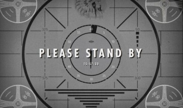 fallout4-teaser