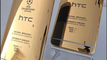 htc_one_m9_gold_iphone
