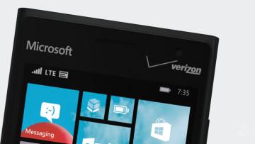 lumia-735-verizon