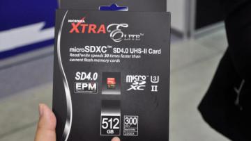 microdia-microsd-512gb