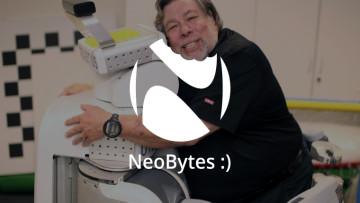 neobytes-woz