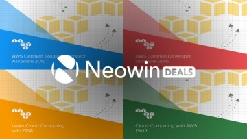 neowin_deals_course_thumb