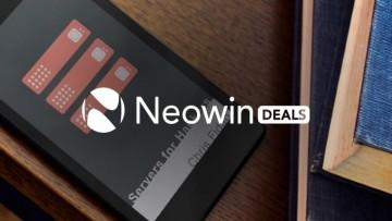 neowin_deals_hackers