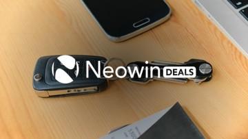 neowin_deals_keysmart