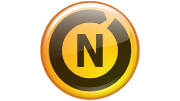 Norton 360 Login