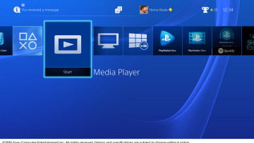 ps4-media-player-01