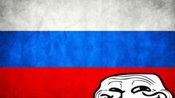 russian-flag-trollface