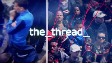 thethread-hero