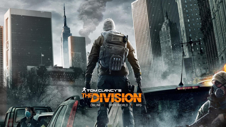 the division gameplay 1080p downloads