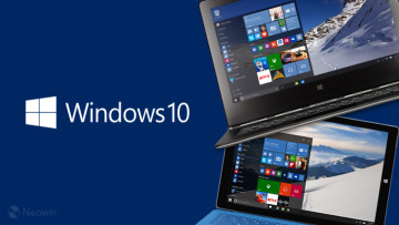 windows-10-devices-01