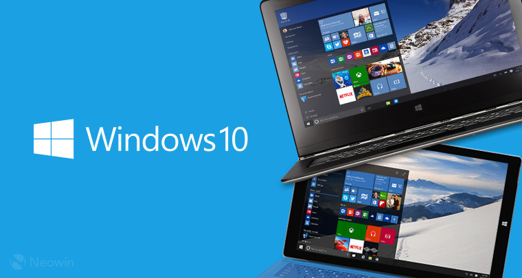 Windows 10 three years one billion devices how is microsoft doing