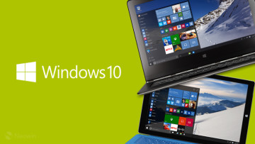 windows-10-devices-05