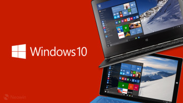 windows-10-devices-08