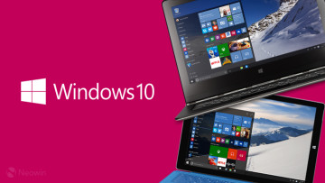 windows-10-devices-09