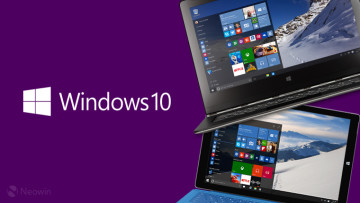 windows-10-devices-10