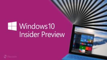 windows-10-fan-09