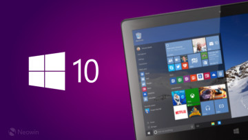windows-10-icon-gradient-02