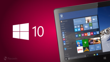 windows-10-icon-gradient-03