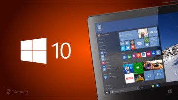 windows-10-icon-gradient-04