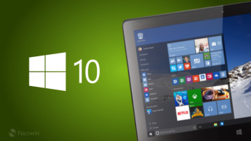 windows-10-icon-gradient-06