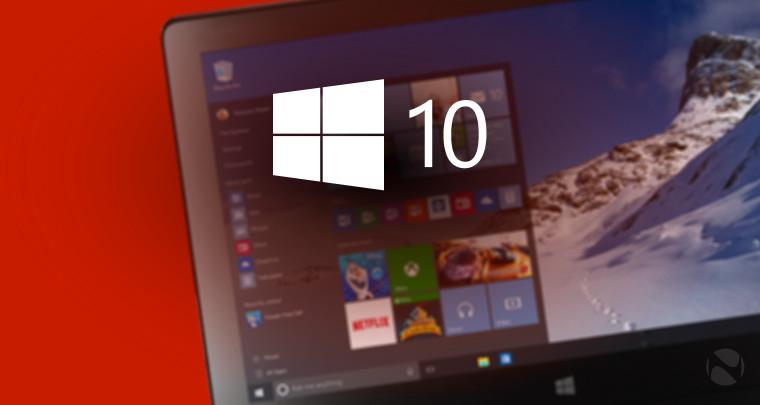 windows-10-icon-promo-06_story.jpg