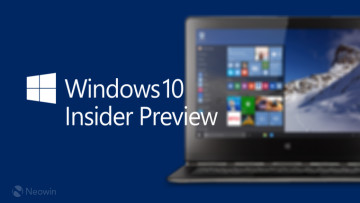 windows-10-insider-preview-notebook-03