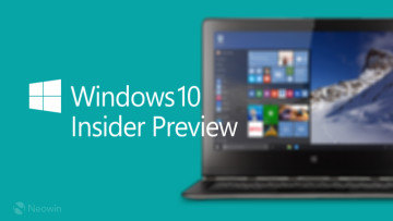 windows-10-insider-preview-notebook-04