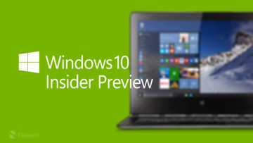 windows-10-insider-preview-notebook-05