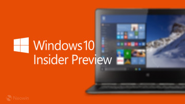 windows-10-insider-preview-notebook-07