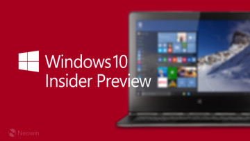 windows-10-insider-preview-notebook-08