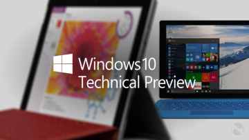 windows-10-insider-preview-surface