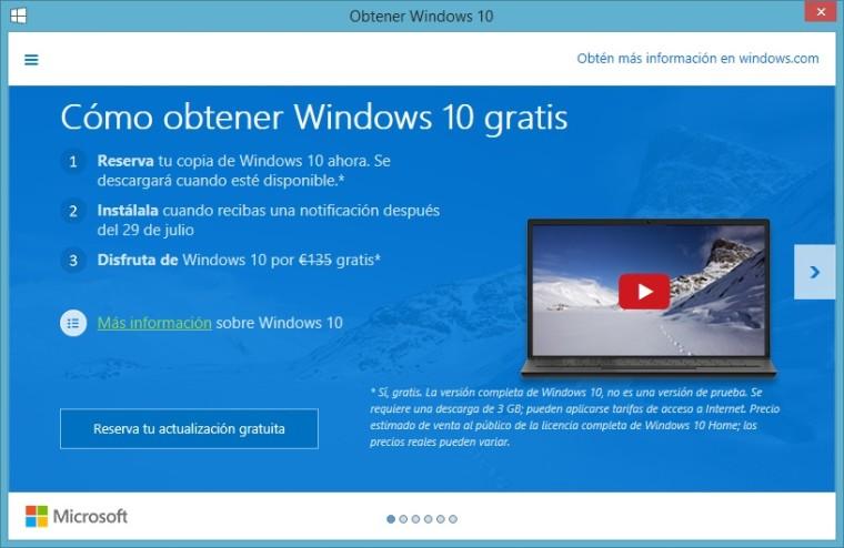 https://www.neowin.net/images/uploaded/2015/06/windows-10-licensing-us-03-microsoftinsider_story.jpg