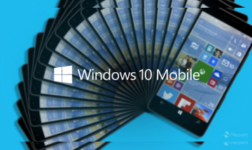 windows-10-mobile-fan-01