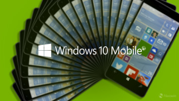 windows-10-mobile-fan-03