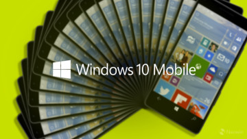 windows-10-mobile-fan-04