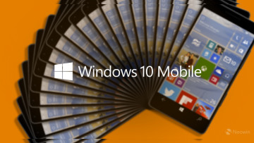 windows-10-mobile-fan-06