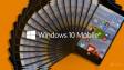 windows-10-mobile-fan-06
