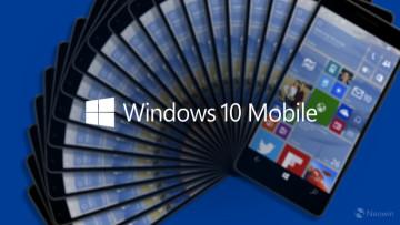 windows-10-mobile-fan-10