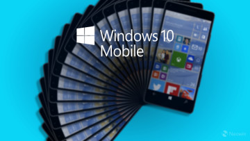 windows-10-mobile-fan-promo-01