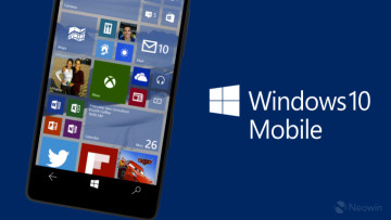 windows-10-mobile-handset-01