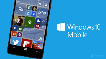 windows-10-mobile-handset-02
