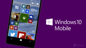 windows-10-mobile-handset-10
