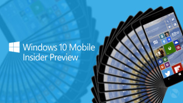 windows-10-mobile-insider-preview-fan-02