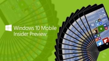 windows-10-mobile-insider-preview-fan-03